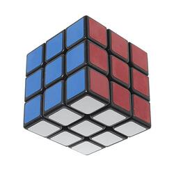 Shengshou 3x3x3 LingLong 46mm