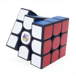 Yuxin Unicorn 3x3