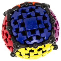 Mefferts Gear Ball