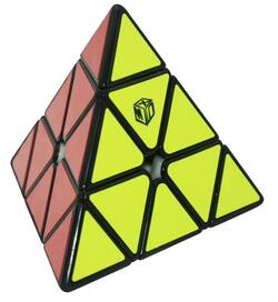 X-Man Bell Magnetic Pyraminx