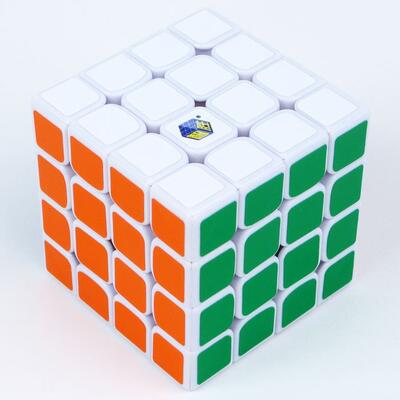 Yuxin Unicorn 4x4